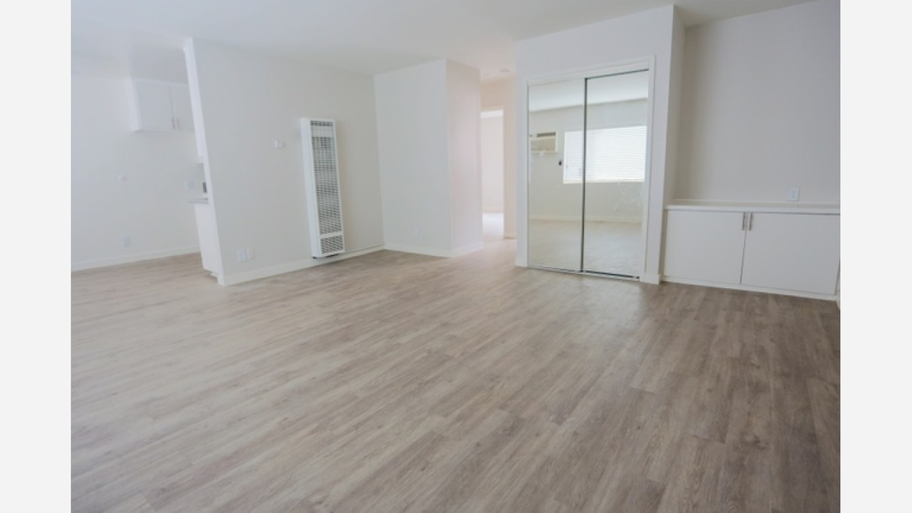 Explore Today's Cheapest Rentals In Panorama City, Los Angeles