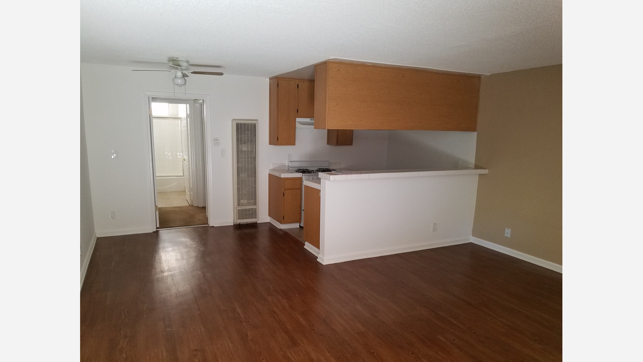 The Cheapest Apartment Rentals In Valley Village, Right Now