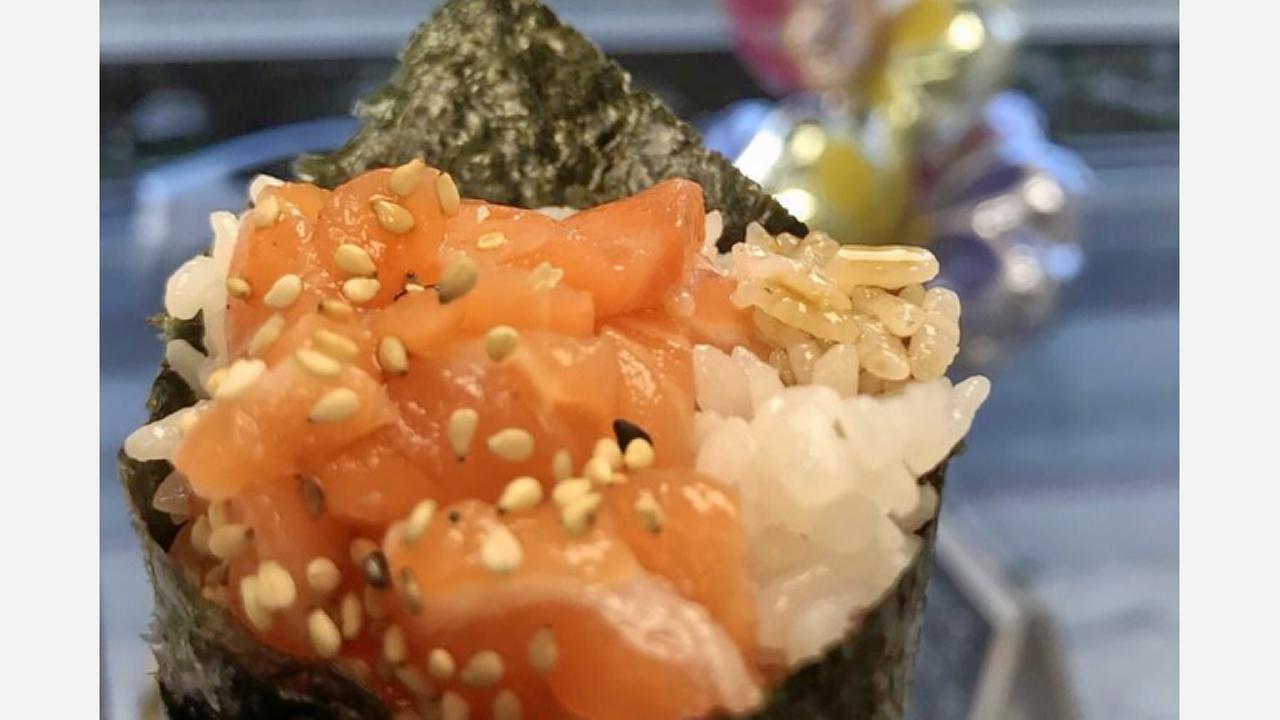 New Japanese Spot 'Maki & Don' Debuts In Glendale
