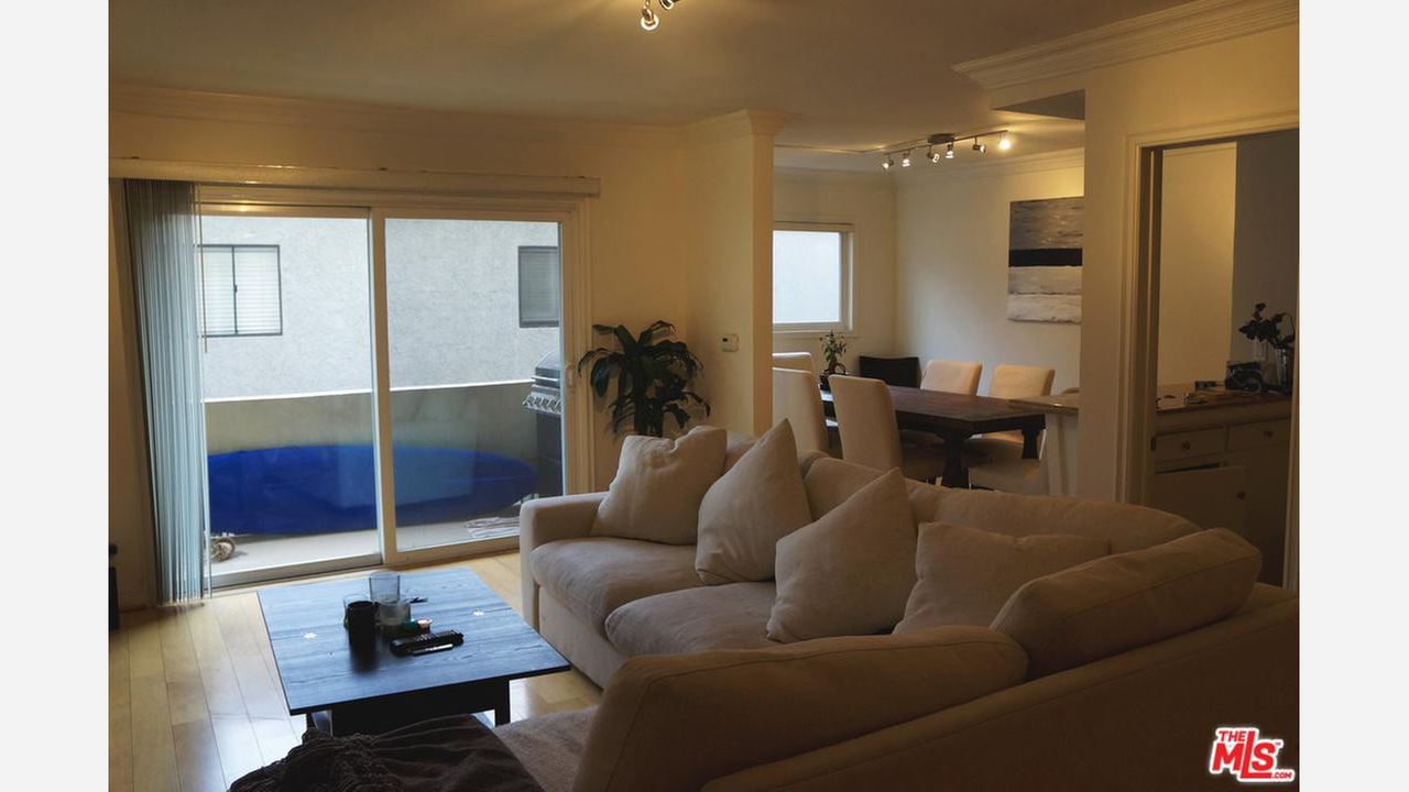 The cheapest apartment rentals in Brentwood, right now