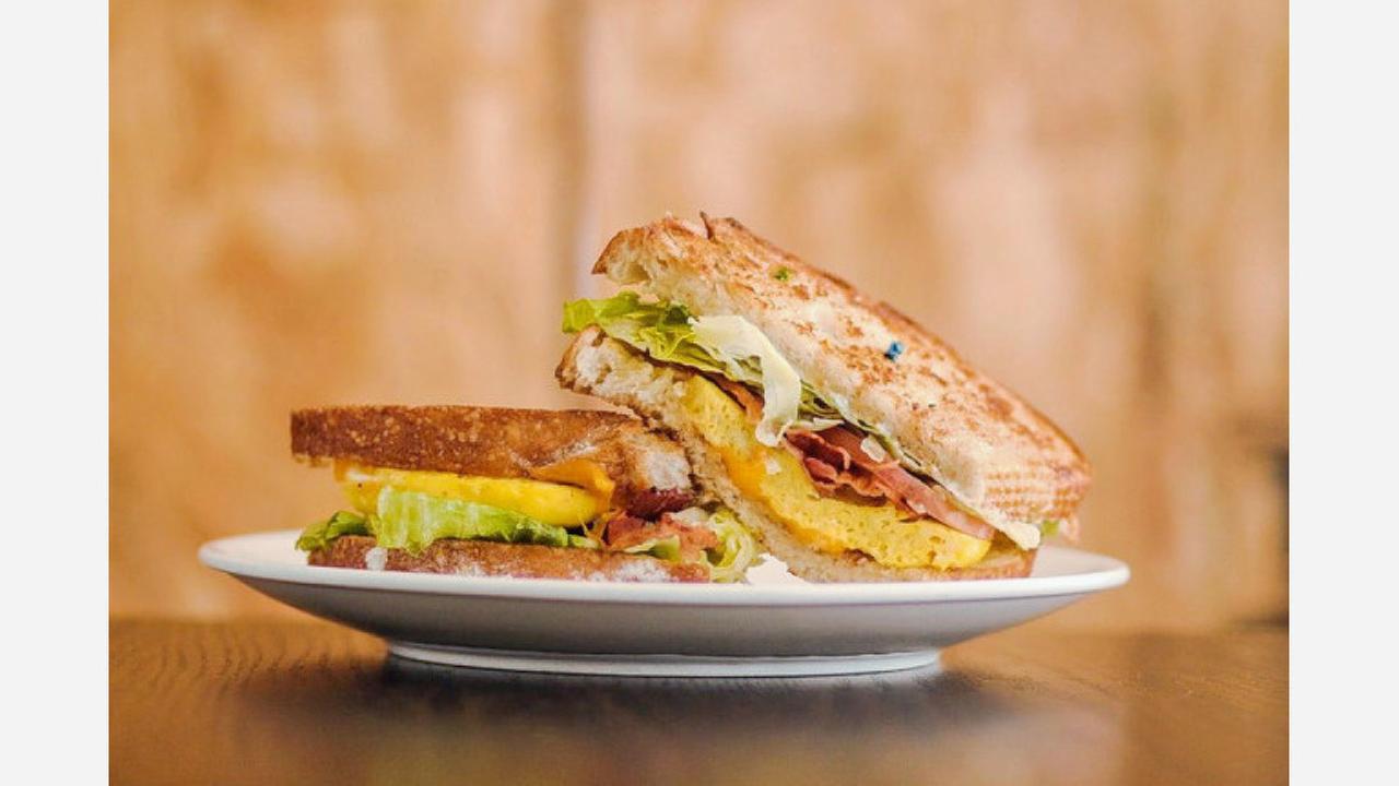 Photo: Lokal Sandwich Shop/Yelp