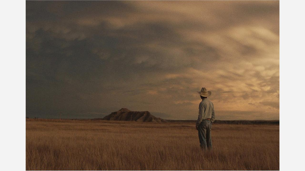 Image: The Rider/Sony Pictures Classics