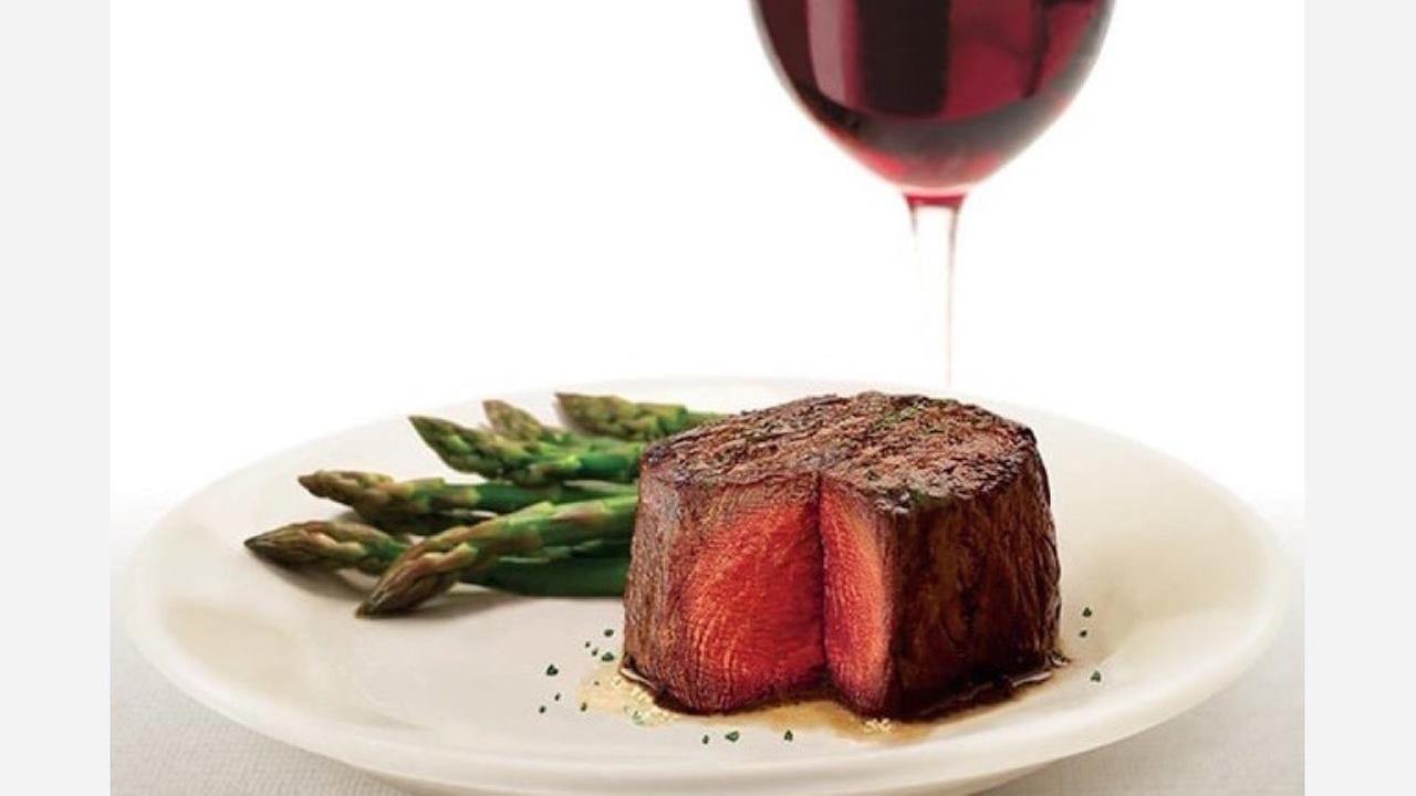 Treat yourself at Anaheim's top 5 upscale steakhouses