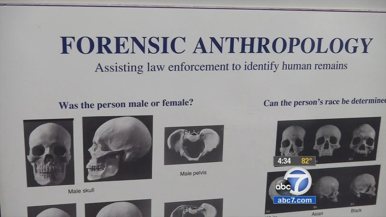 Orange County officials hope Identify the Missing Day will help break cold cases