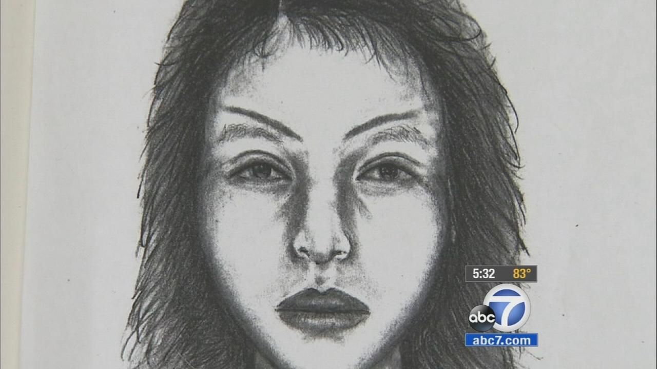 DNA helps Ventura County detectives solve cold case murders
