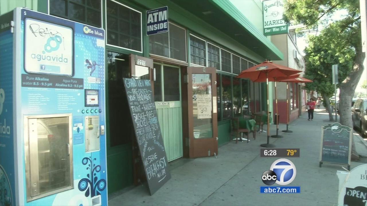 La Fiesta Brava restaurants looming eviction in Venice sparks frustration