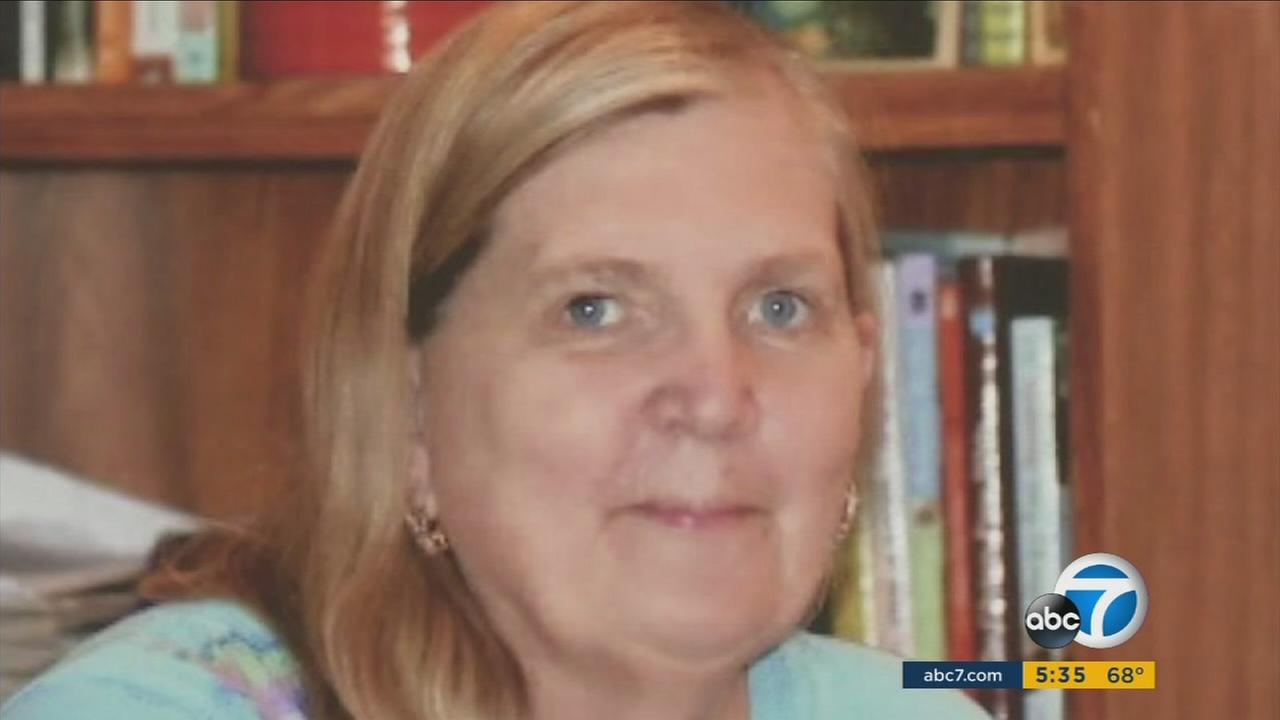 Investigators hope a $25,000 reward can lead to the hit-and-run driver who killed a La Habra mother.