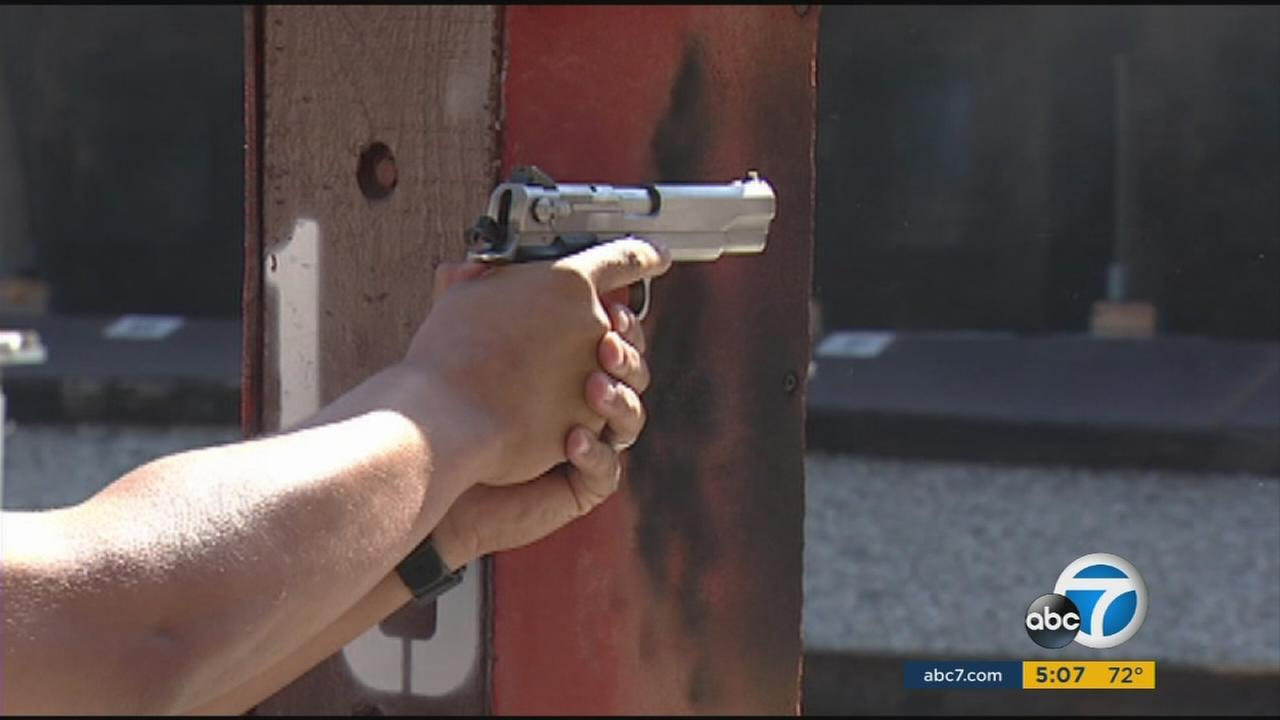 A push for more restraint by the LAPD has raised concerns from the officers union.