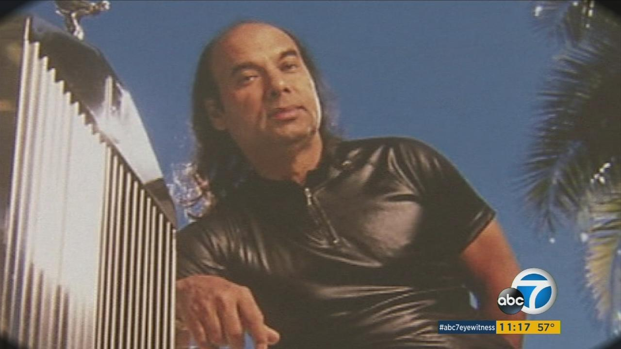 Bikram Choudhury, the founder of hot yoga, faces six lawsuits filed by former students alleging sexual assault.