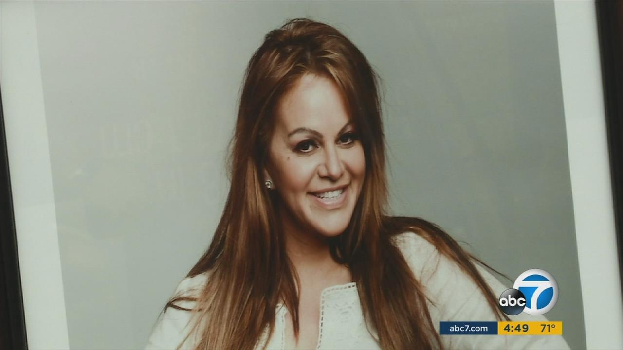 The family of late singer Jenni Rivera is honoring her memory with a new refuge home for women and children who are victims of abuse.
