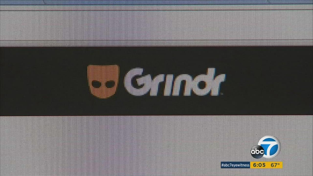 After two Grindr users were carjacked in Victorville and Adelanto, officials are issuing new warnings for mobile-dating-app safety.