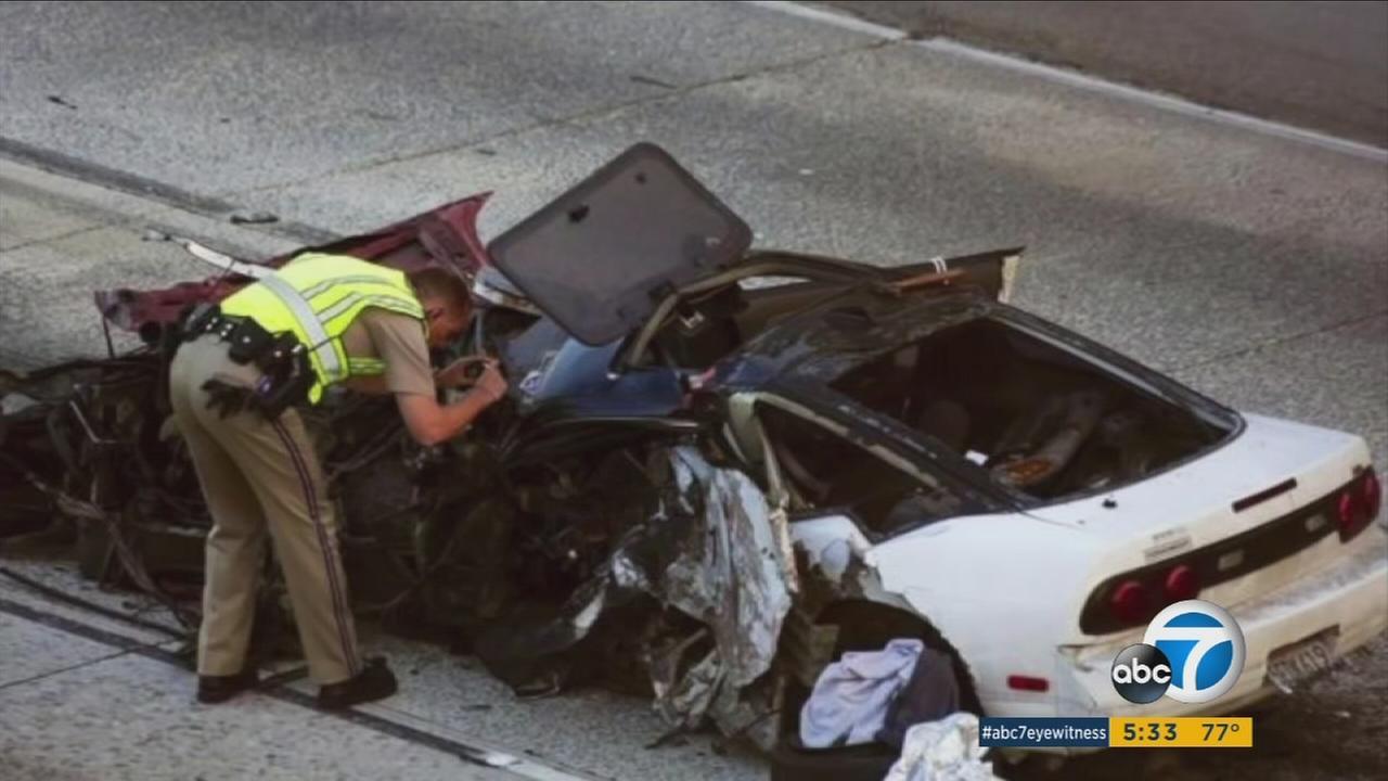 Orange County Ny Car Accidents