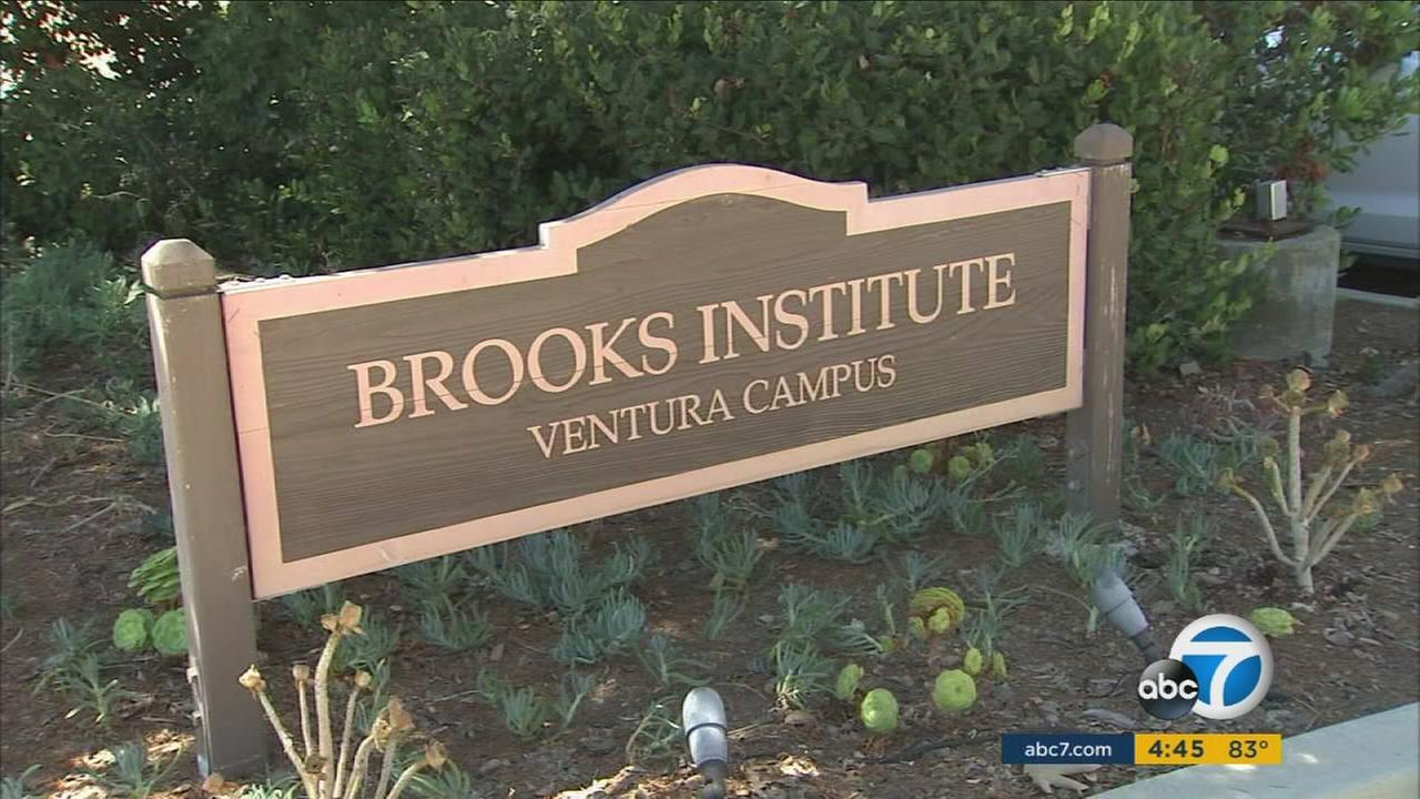 The Brooks Institute in Ventura, a photography-and-visual-arts school open for 70 years, is permanently closing its doors.