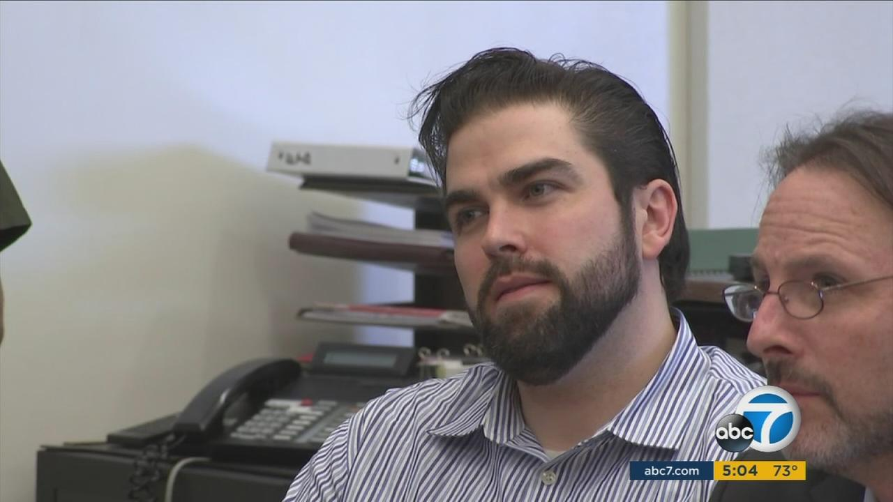 Daniel Wozniak, who was convicted of the dismemberment murder of a neighbor and the slaying of his friend to cover up the crime, was sentenced to death on Friday.
