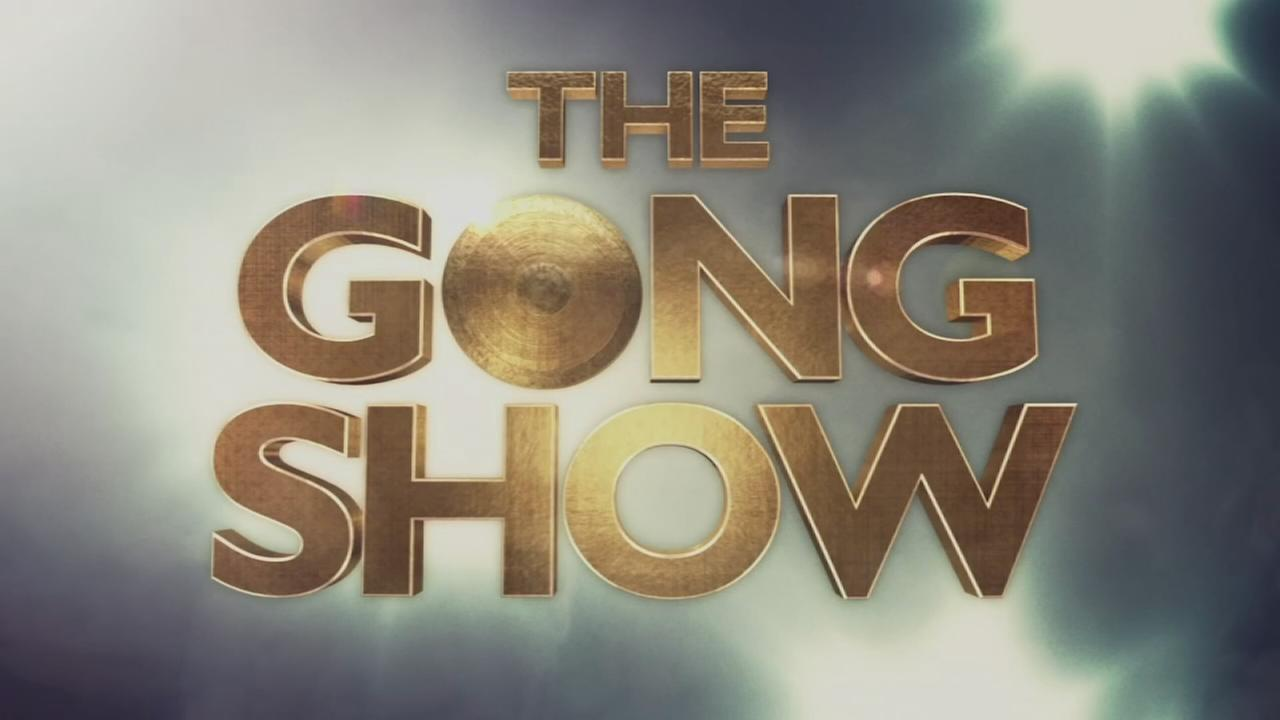 The Gong Show is returning to television and executive producer Will Arnett is looking for performers for an open casting call Saturday at the Glendale Galleria.