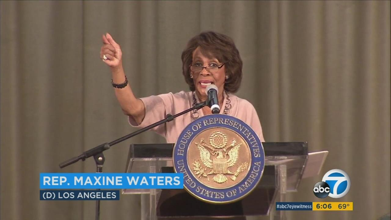 051317-kabc-maxine-waters-vid