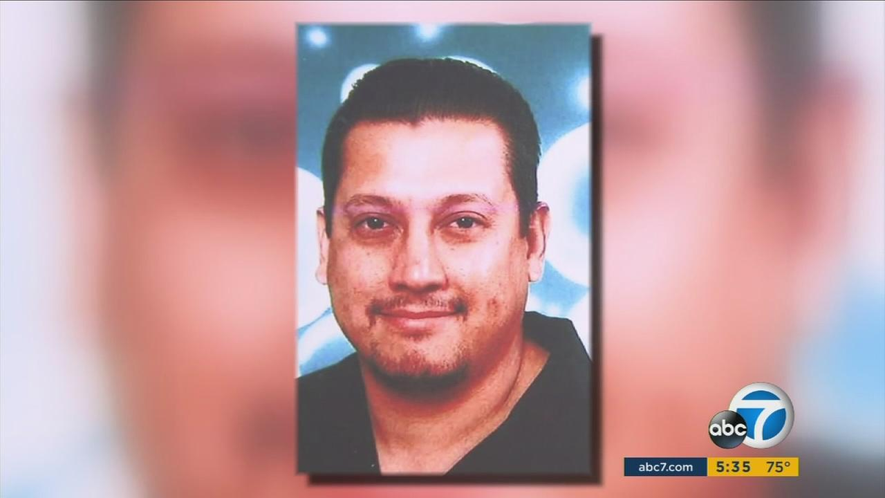 Norwalk family gets $3M from LA sheriff's department for killing man