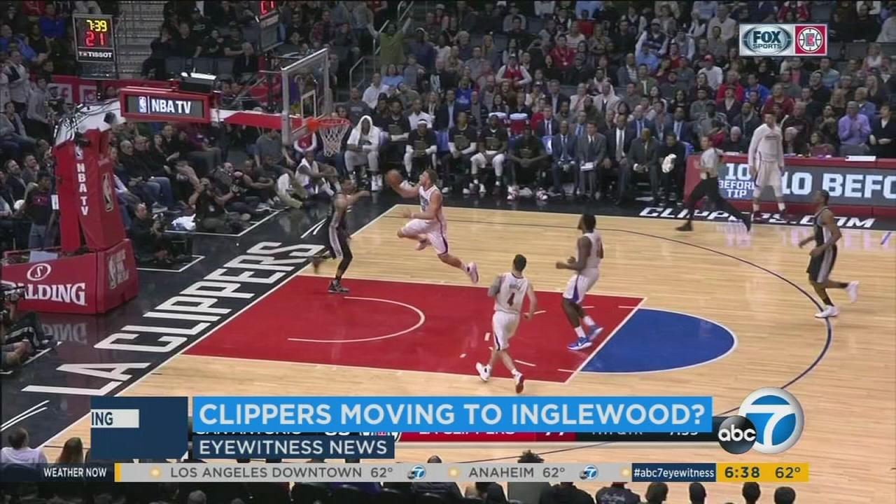 061517-kabc-6am-clippers-arena-vid
