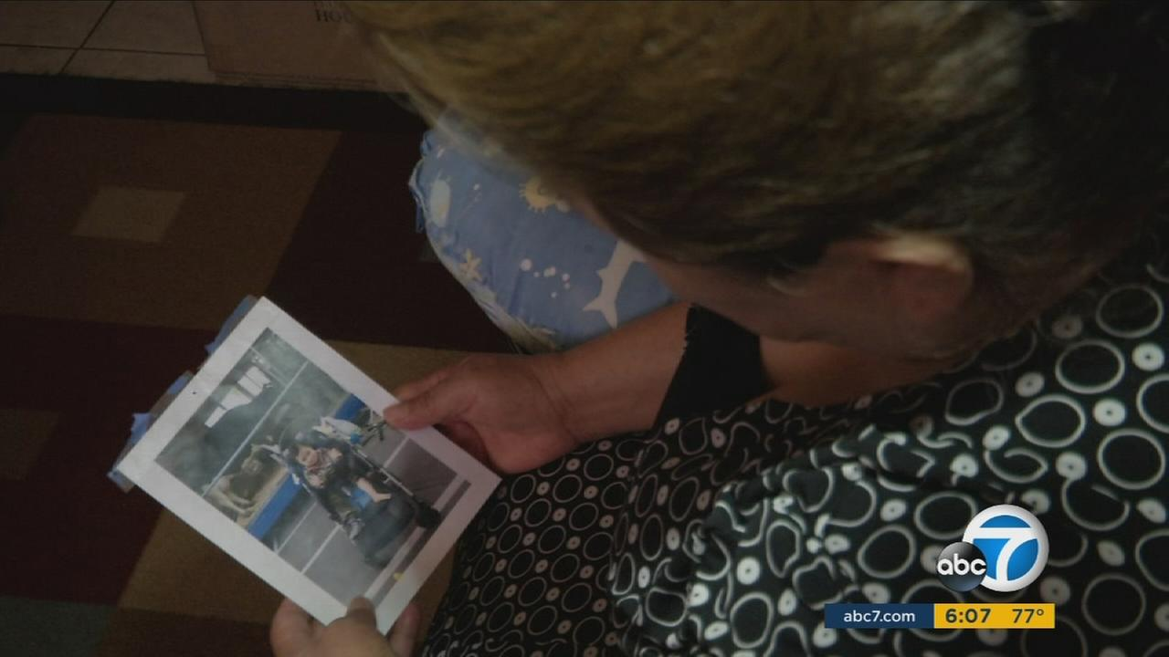 Family files claim against La Puente school district after boy w/ Down syndrome suddenly dies