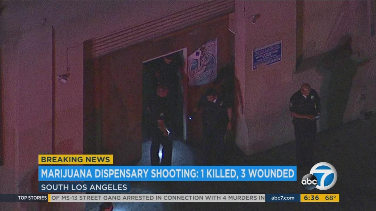 072017-kabc-6am-imperial-shooting-vid