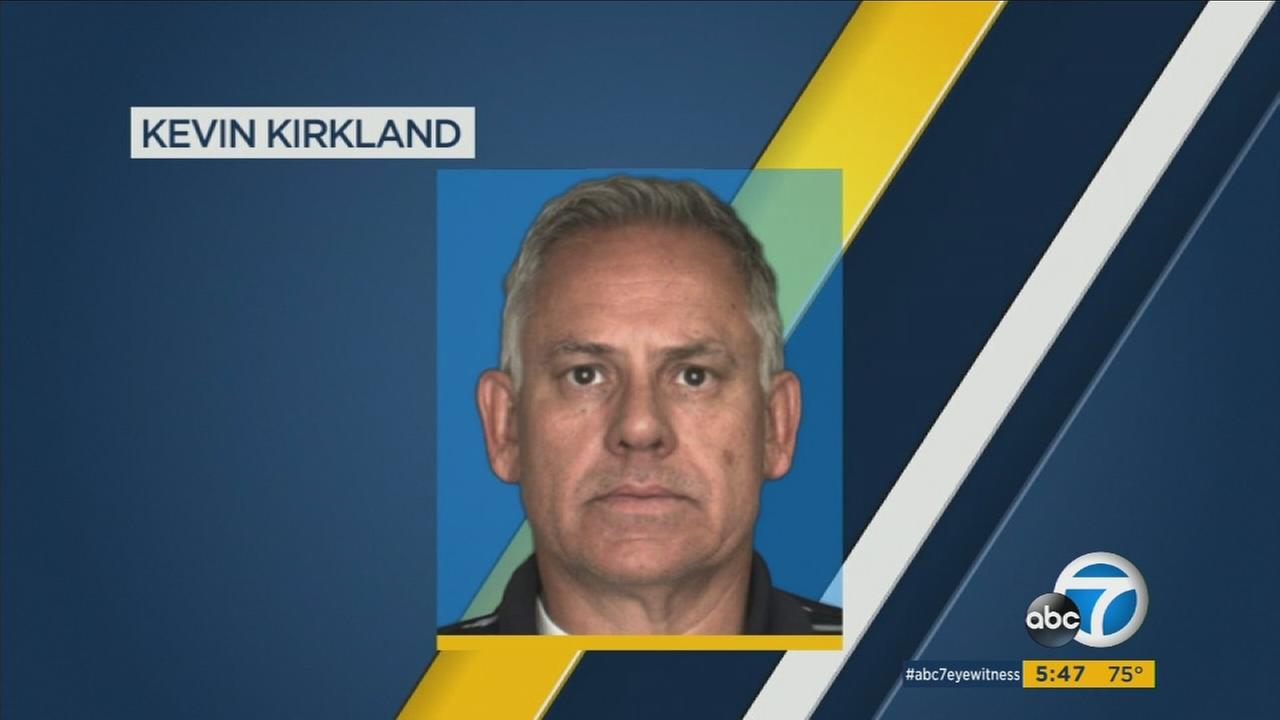 Yet another lawsuit has been filed involving the Redlands Unified School District and a former teacher accused of having sex with students.