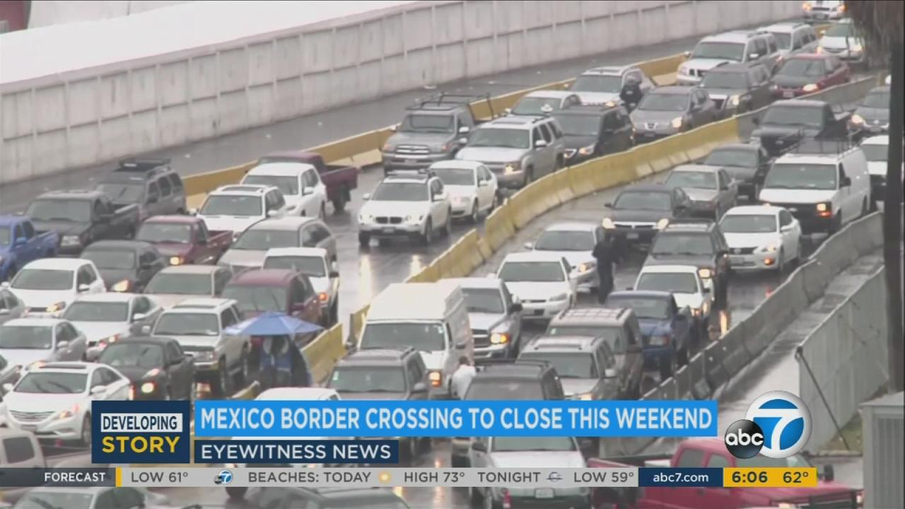 092217-kabc-6am-border-closure-vid