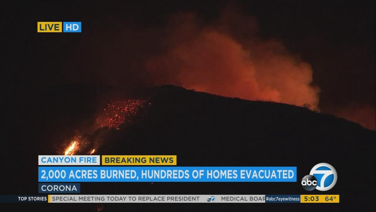092617-kabc-5am-91-fire-vid