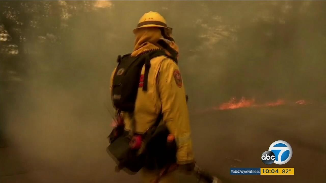 101517-kabc-10am-california-wildfires-vid