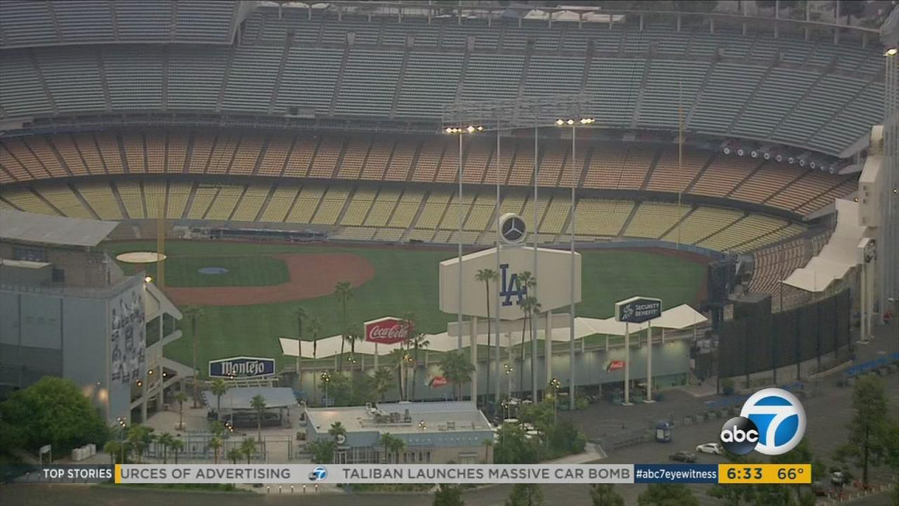 102017-kabc-6am-dodgers-tickets-vid