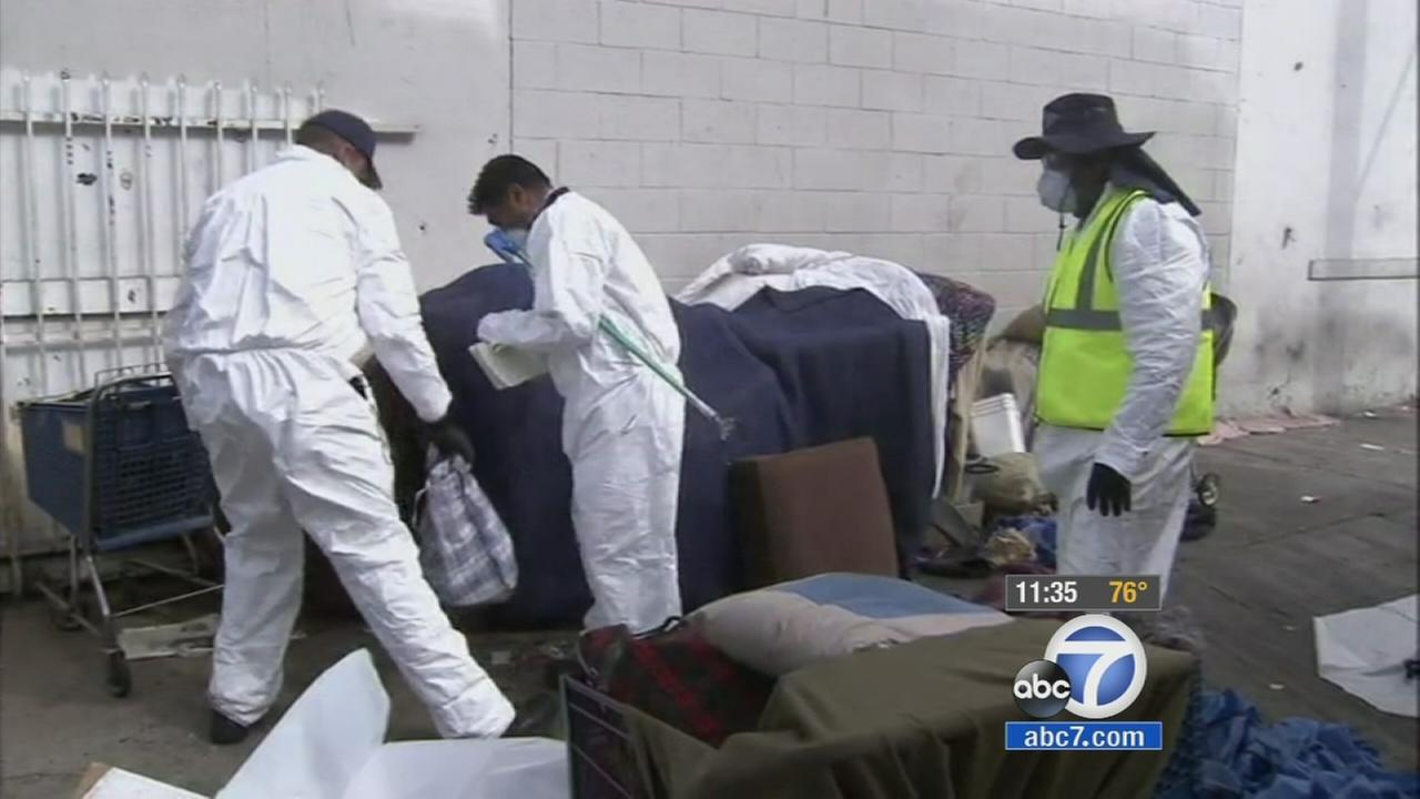 081314-kabc-md-homeless-sweep-vid