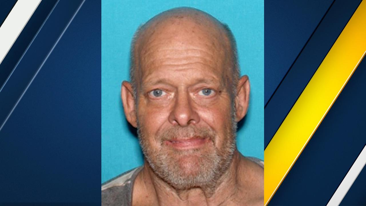 Las Vegas shooter Stephen Paddock's autopsy results released