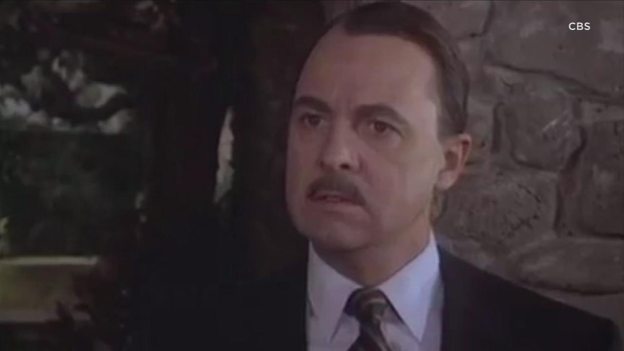 A spokeswoman for the family of actor John Hillerman says the co-star of TVs Magnum, P.I. has died. Hillerman was 84.