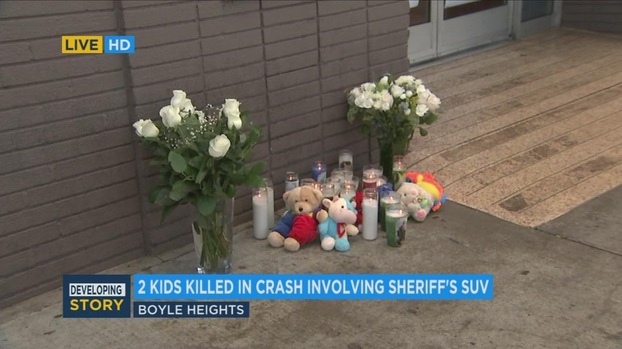 111717-kabc-md-boyle-heights-fatal-vid