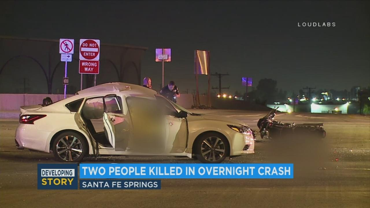 111817-kabc-7am-santa-fe-double-fatal-vid