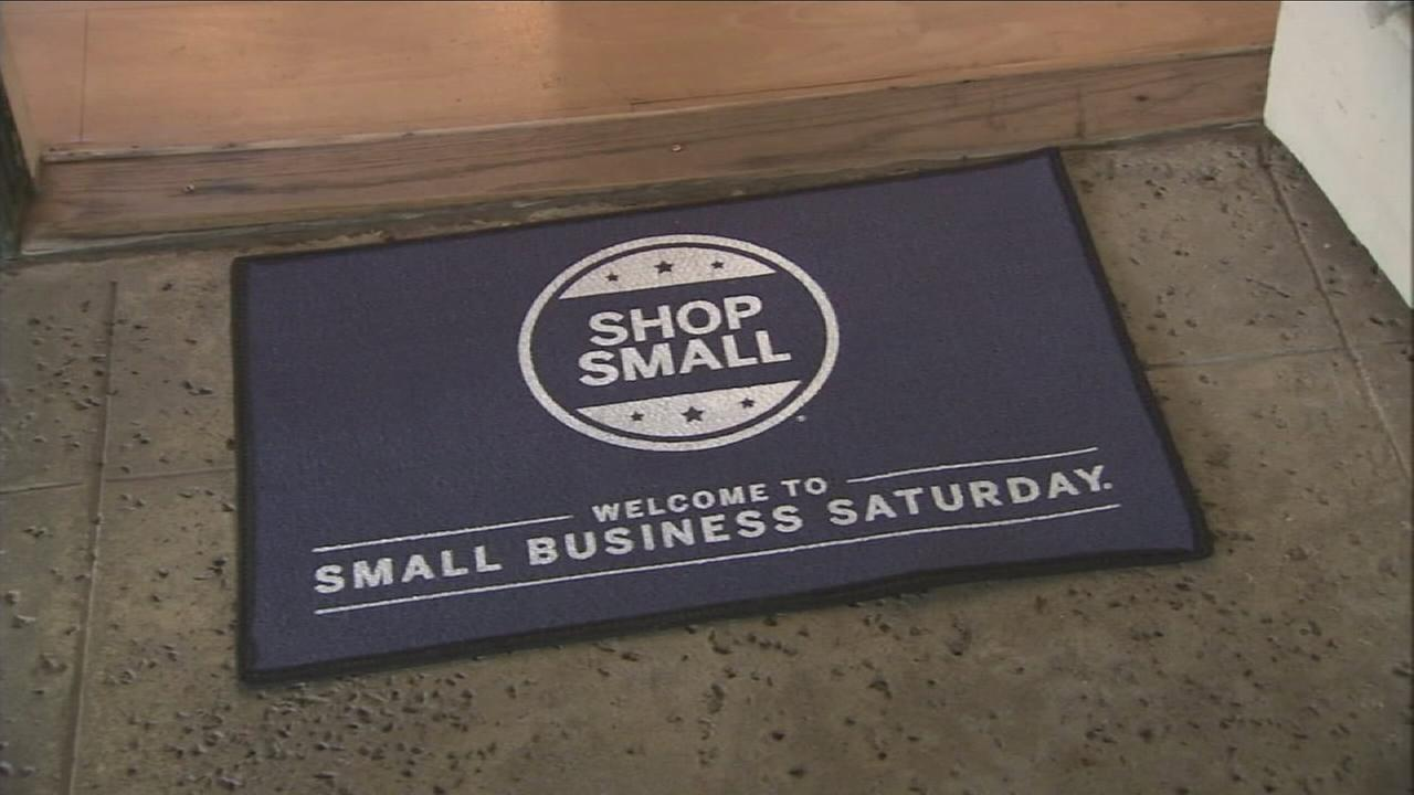 112417-kabc-5am-small-biz-saturday-vid