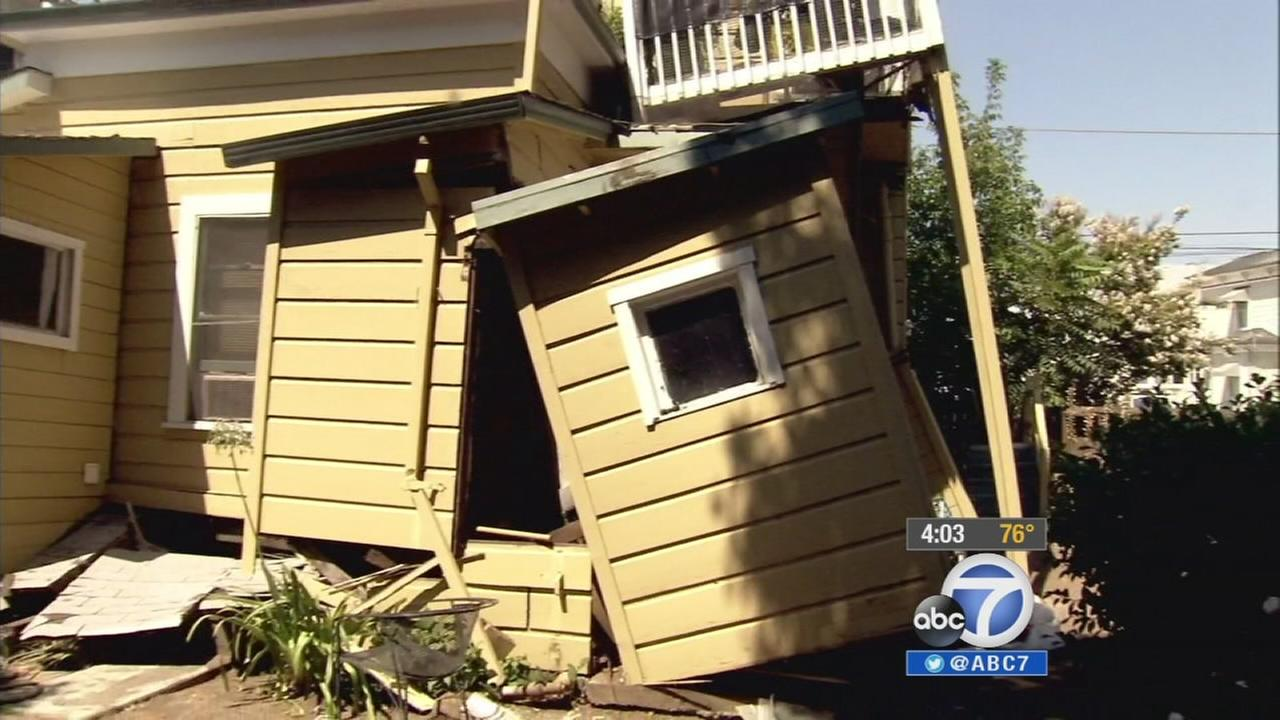 082514-kabc-4pm-sf-quake-2-vid