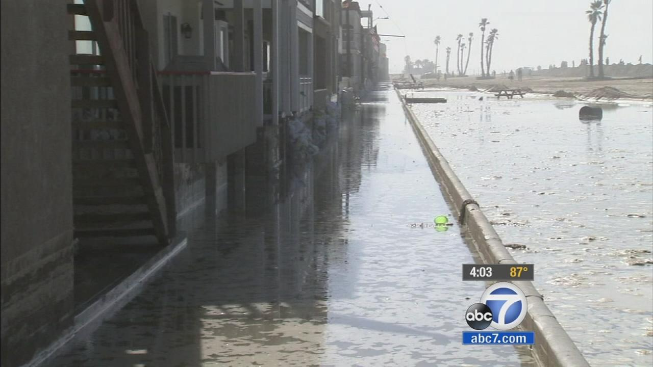 082714-kabc-4pm-oc-seal-flooding-vid
