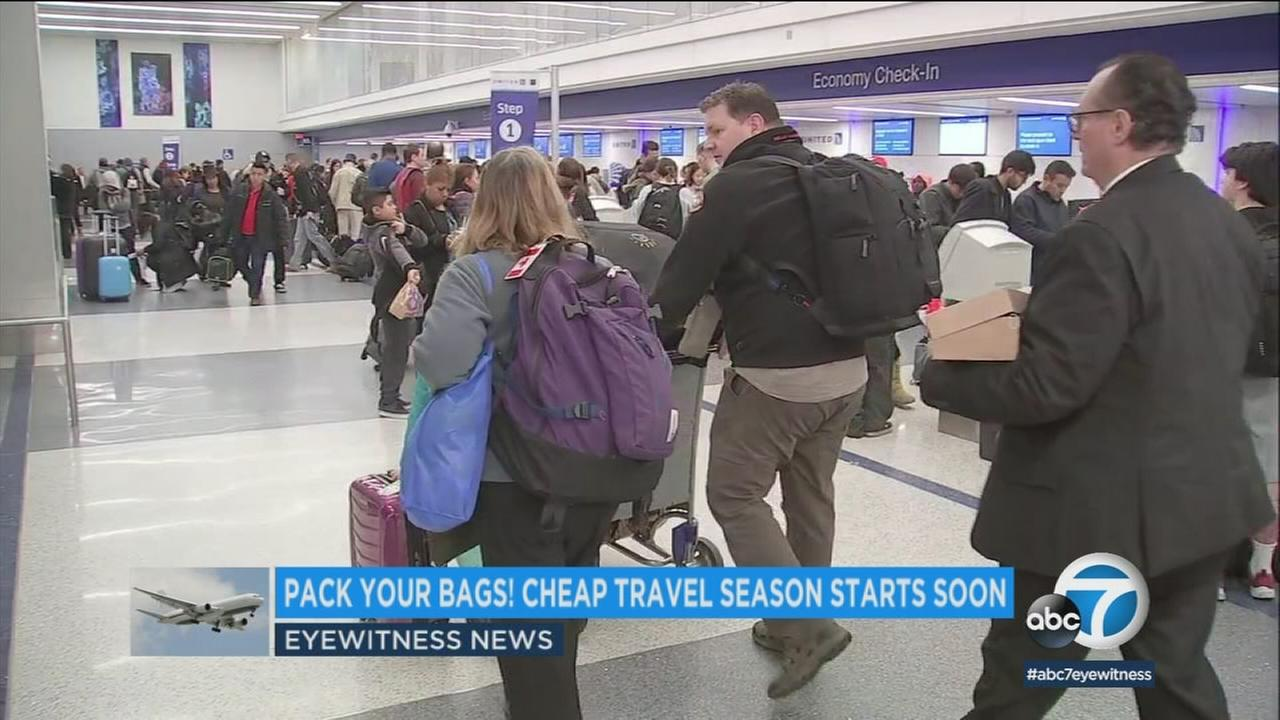 010118-kabc-5am-cheap-flights-vid