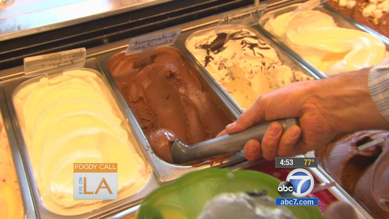 090414-kabc-eola-foodies-vid