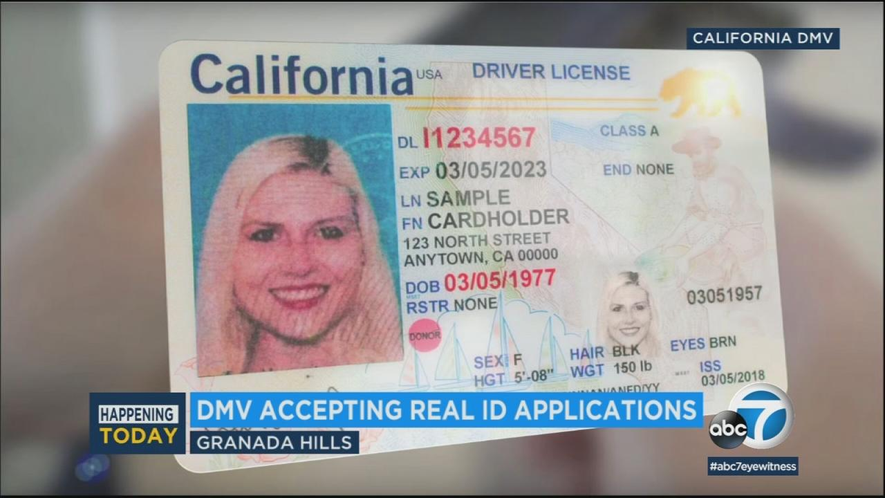 Starting in 2020, your old drivers license wont be enough to board U.S. flights - youll need a REAL ID.