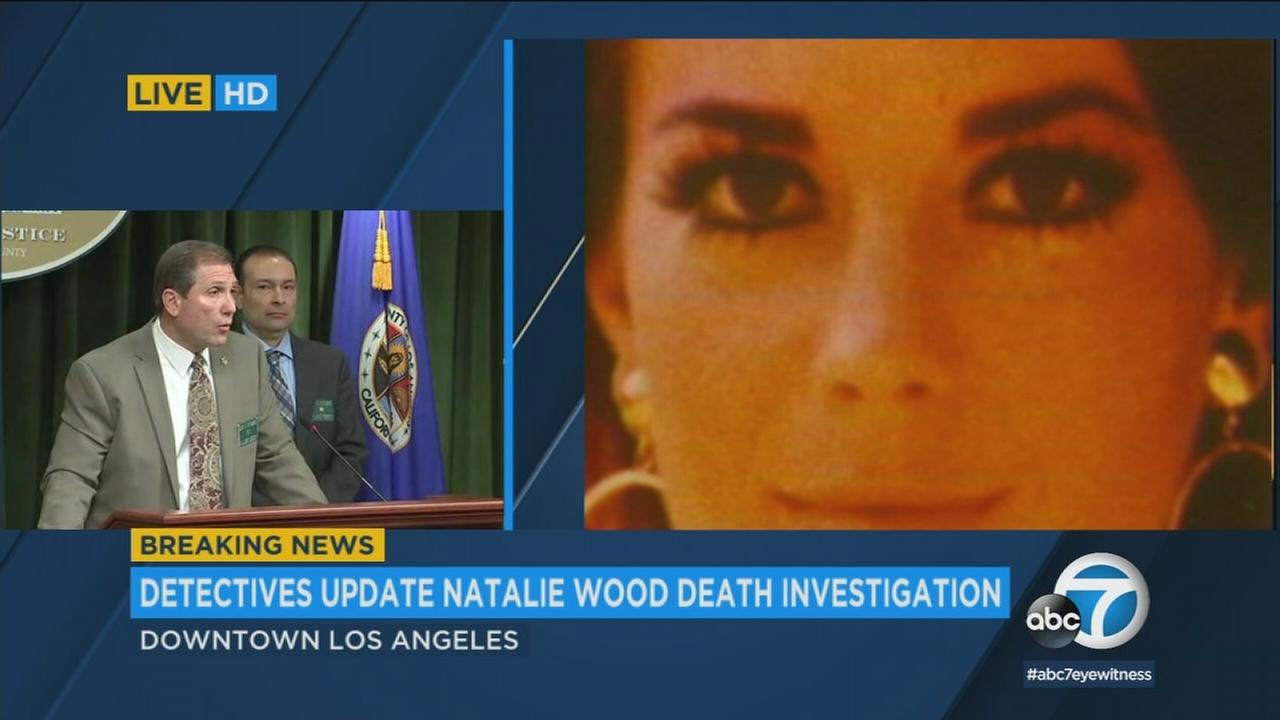 020518-kabc-md-natalie-wood-vid