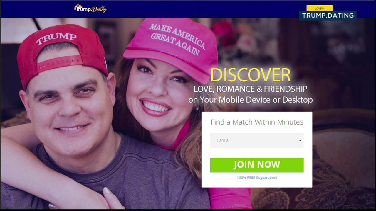 Need a better christian dating site