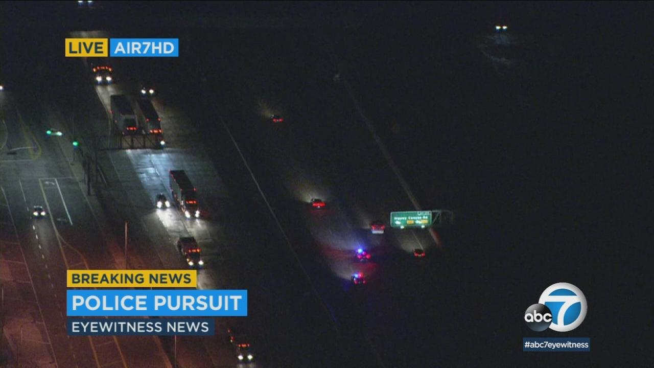 022018-kabc-4am-lapd-pursuit-vid