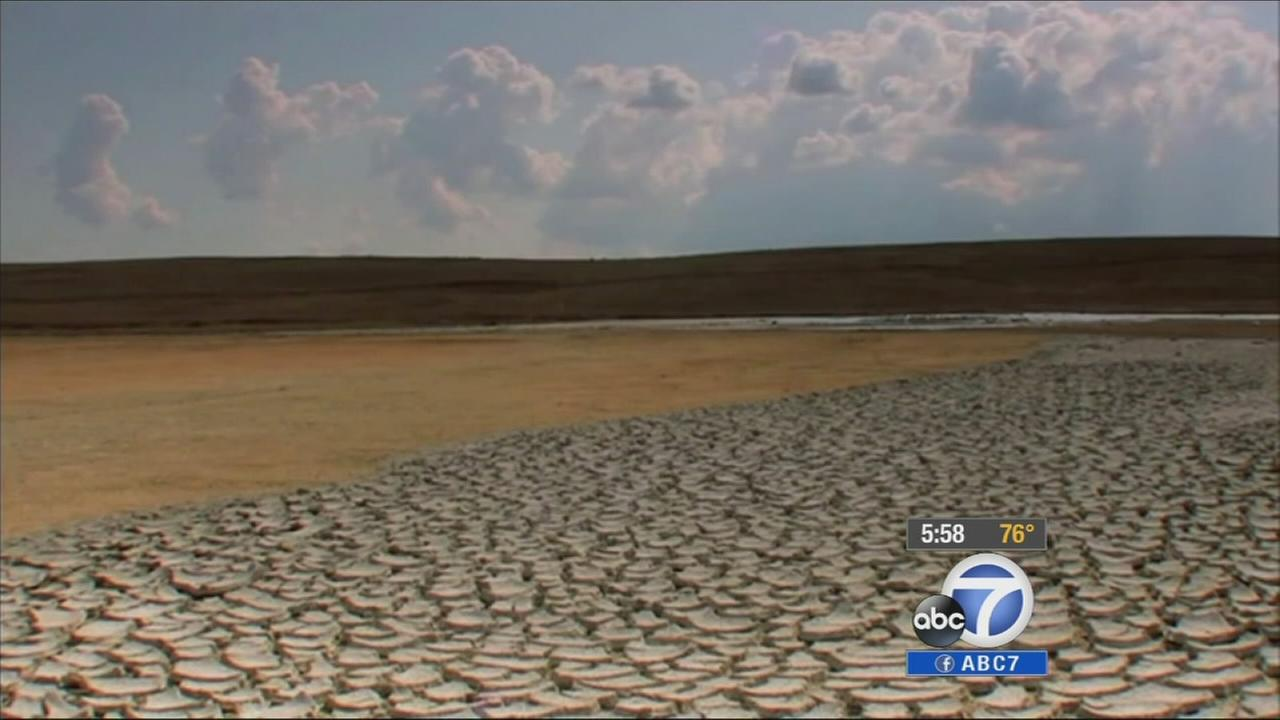 Forecasters looking at the next three months say the anticipated El Nino winter weather event doesnt look promising.