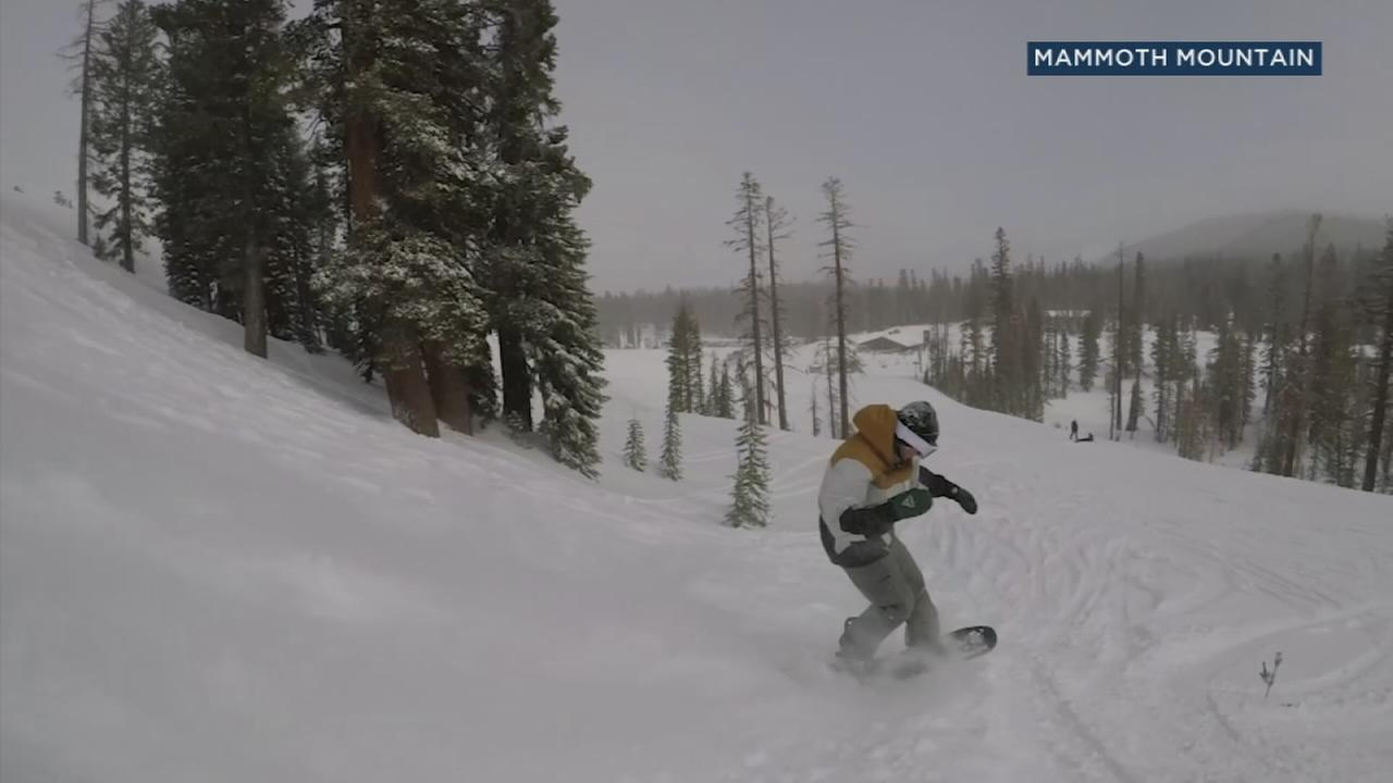 031418-kabc-mammoth-snow-vid