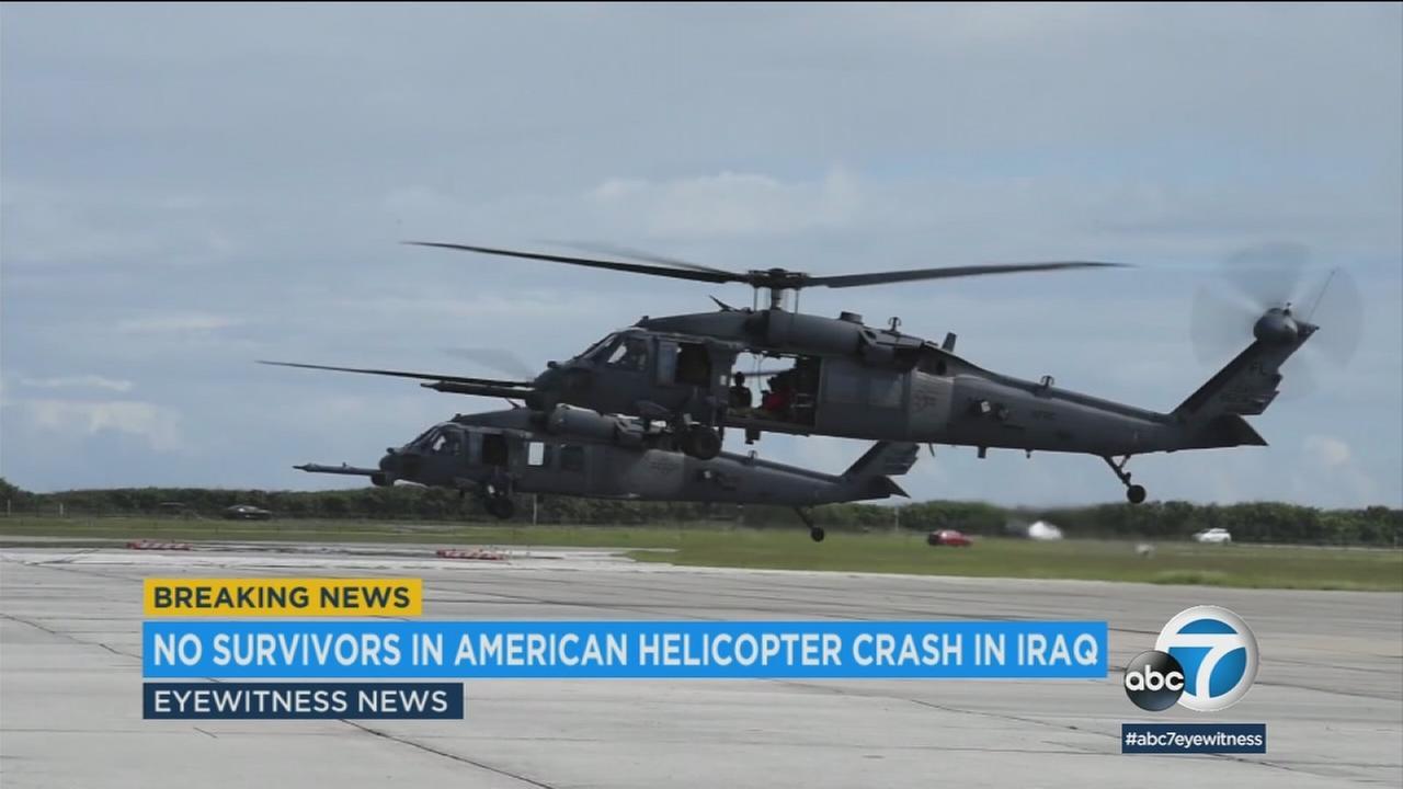 031618-kabc-6am-iraq-chopper-crash-vid