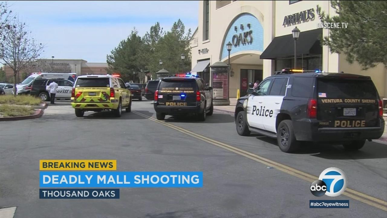 031718-kabc-5pm-oaks-mall-shooting-vid