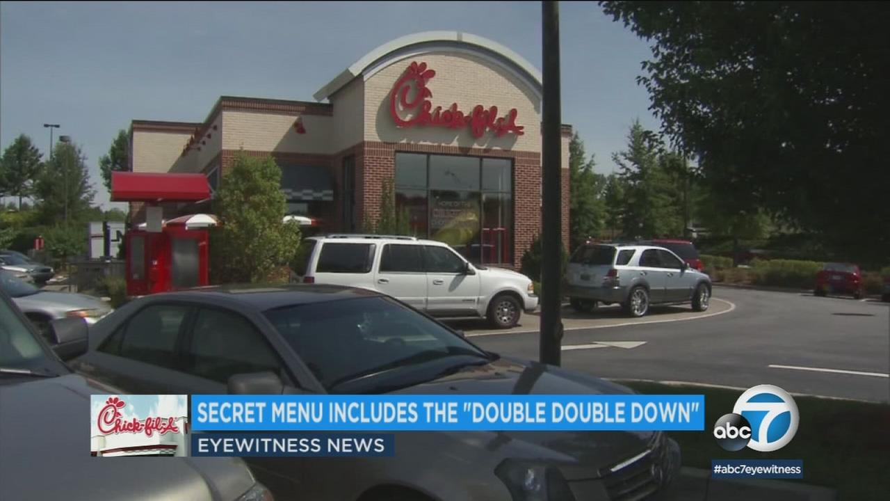 Chick-fil-A lovers are sharing all the hacks to the restaurant chains secret menu.