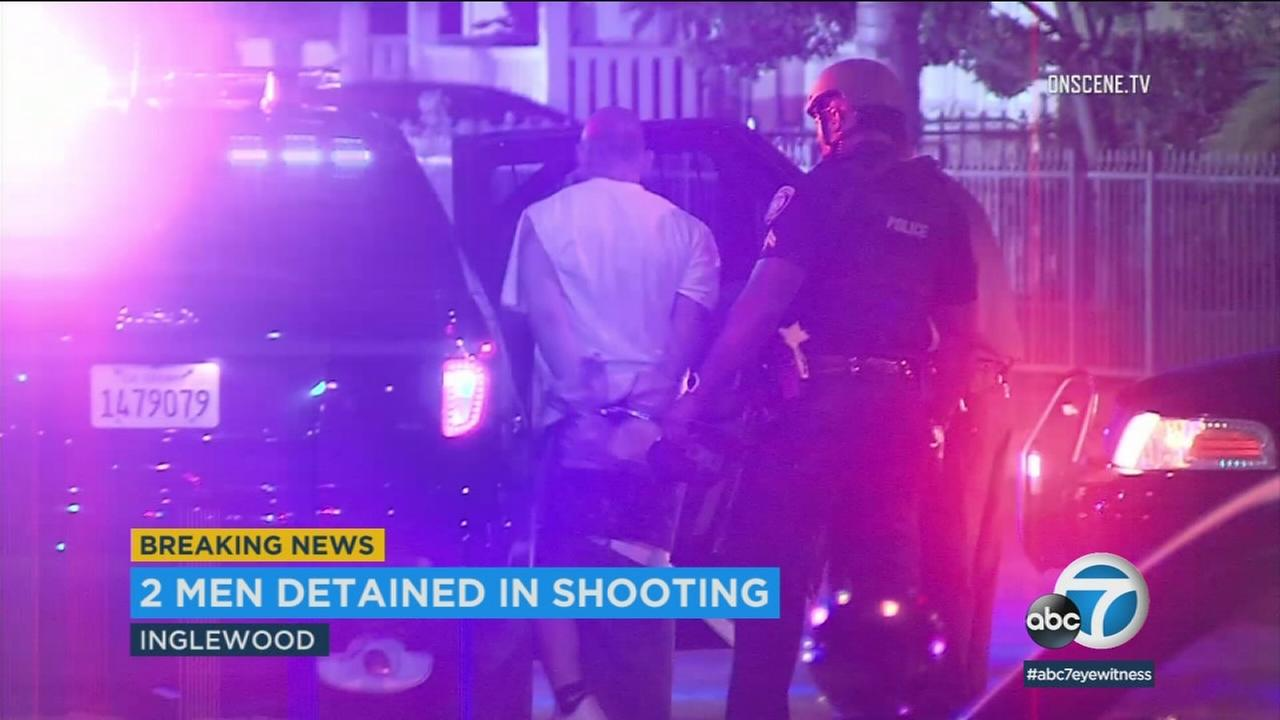 032018-kabc-5am-inglewood-shooting-vid