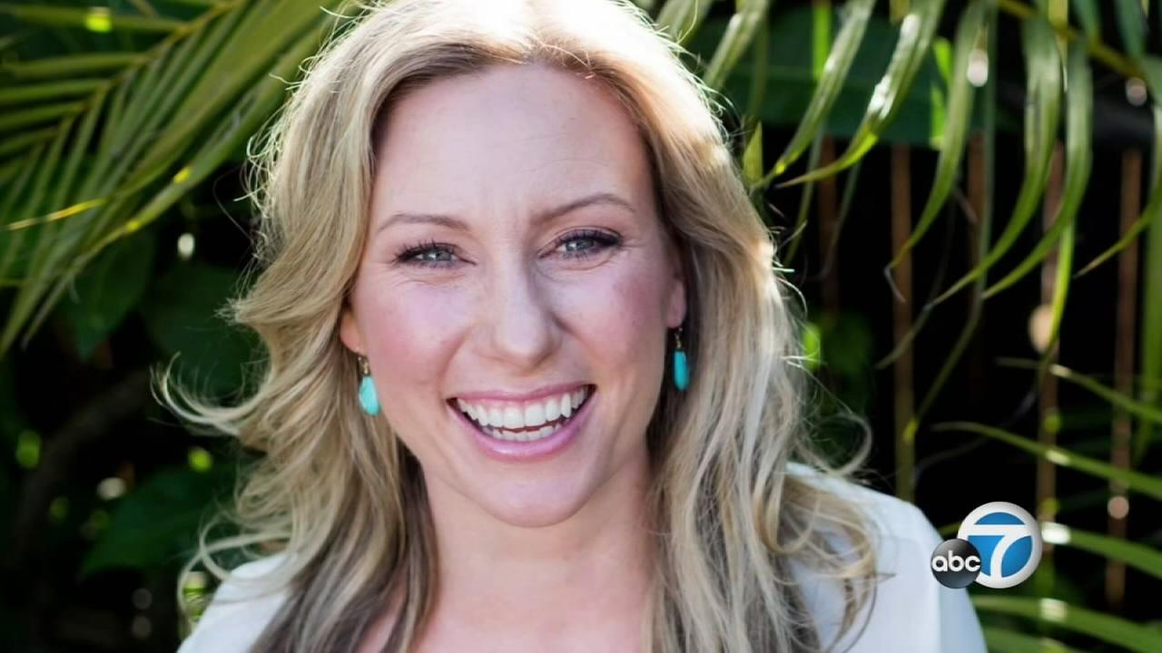 Justine Ruszczyk Damond was shot and killed by a Minneapolis police officer on July 15, 2017 minutes after she called 911.